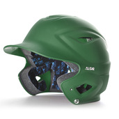 S7™ ADULT BH3000M<br>MATTE DARK GREEN