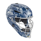 S7™ ADULT MVP2500MC-C : NAVY CAMO