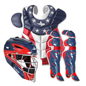 S7™ ADULT PRO KIT : USA