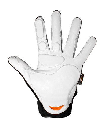 D3O® PROTECTIVE INNER GLOVE picture
