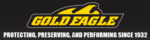 Gold Eagle Product Catalog;