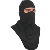 Deluxe Frost-Guard balaclava with Dickey