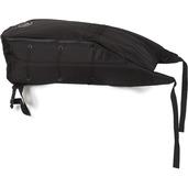 Yami Cat Tunnel Gear 137 Bag