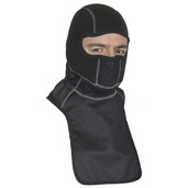 Frost-Guard/ Polar Long Dickey Balaclava