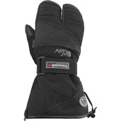 Cordura Claw Mitts 5 Finger