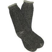 Extreme Bear Paws Socks Black