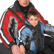 Child Safety Attach Straps
