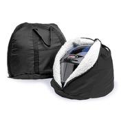 Nylon Helmet Bag
