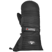Ultra Leather Mitts One Glove One Mitt Liner