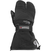 Cordura Claw Mitts 3 Finger