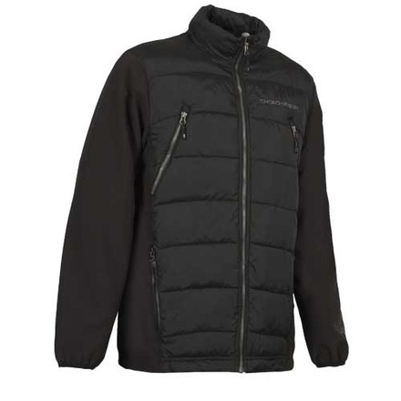 Fill - Soft Shell Mens picture