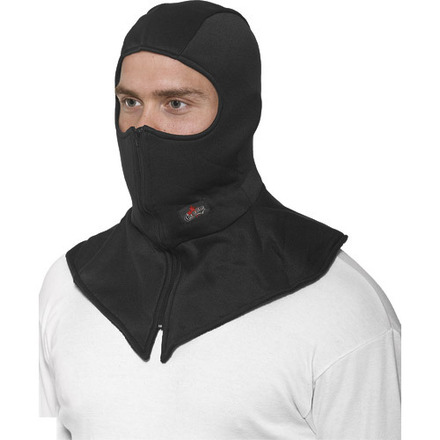 Zippered Balaclava picture