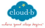 Cloud b Product Catalog;