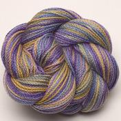 Purple Earth-Comfort