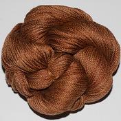 Copper Pennies-Comfort