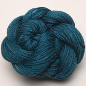 Indian Turquoise-Comfort