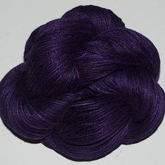 Grape Jelly-Contemplation