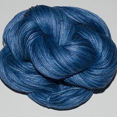 Deep Blue-Drama