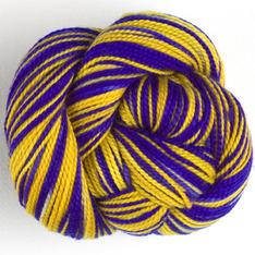 Purple & Gold-Addiction