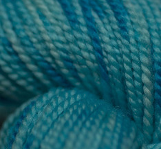 Stonewashed Turquoise-Addiction