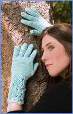 Kimberly Gloves
