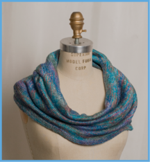 High Hampton Cowl