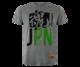 Maglietta JPN S
