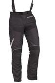 Pantaloni rider in tessuto XL