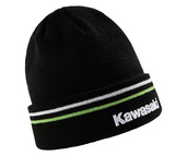 CAPPELLO SPORTS  Universal