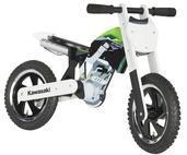 Kawasaki KX Balance Bike