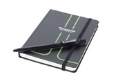 NOTEBOOK KRT SBK REPLICA  Universal