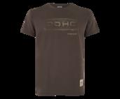 Maglietta DOHC 2XL