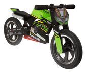 Kawasaki Ninja Balance Bike