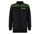 Giacca Sports Invernale S