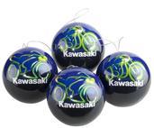 Box decorazioni albero Kawasaki