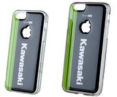 Cover iPhone 6 Kawasaki