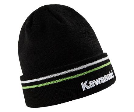 Cappello Sports figura
