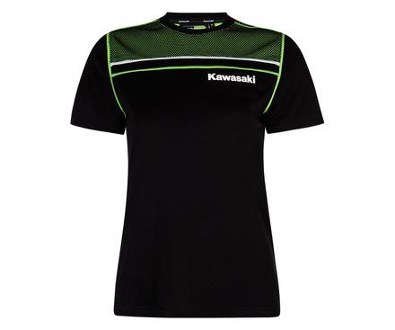 Maglietta Sports XL figura