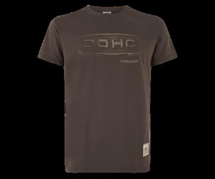 Maglietta DOHC 2XL figura