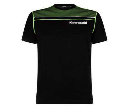 Maglietta Sports 2XL figura