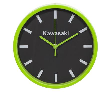 Orologio da parete Kawasaki figura