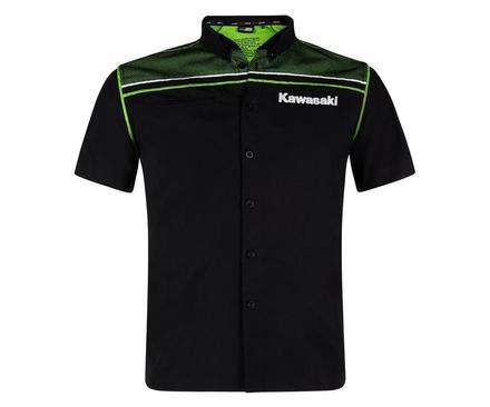 Camicia Sports XL figura