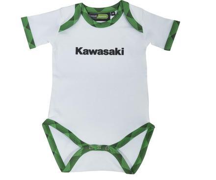 Pagliaccetto Sports Baby 44 figura