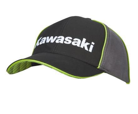 Cappellino Sports figura