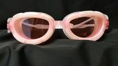 NAIA - Pink