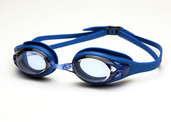 H2RX BLUE -4.00 DIOPTER