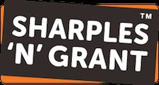 Sharples N Grant