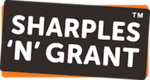 Sharples N Grant Product Catalog;
