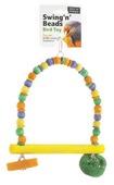 Swing N Beads 23x30cm