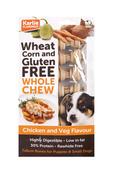 Whole Chew Chicken & Veg Flavour